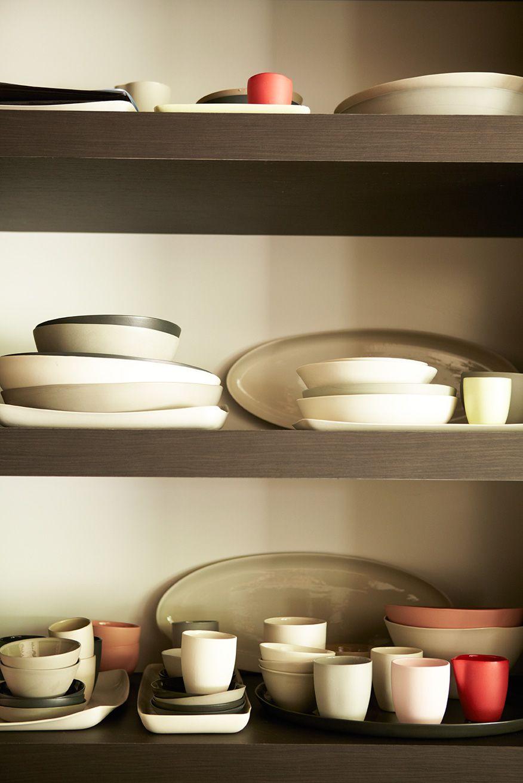 Hare Klein Interior Design Blog HK CERAMICS MUD Australia A
