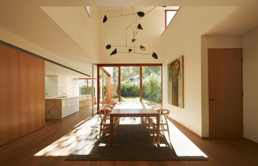 Gallery | Australian Interior Design Awards 2012| anthony gill architects