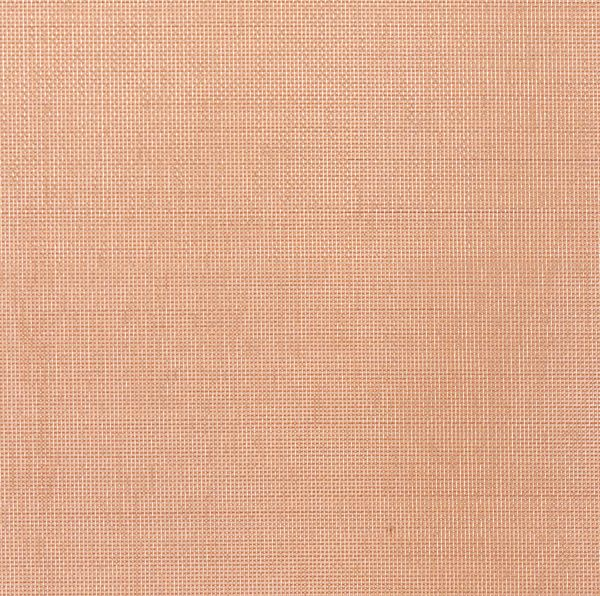 Amaco Wiremesh Copper Sheet 1 Sheet 16 X 20 Copper Sheets Art Clay Copper