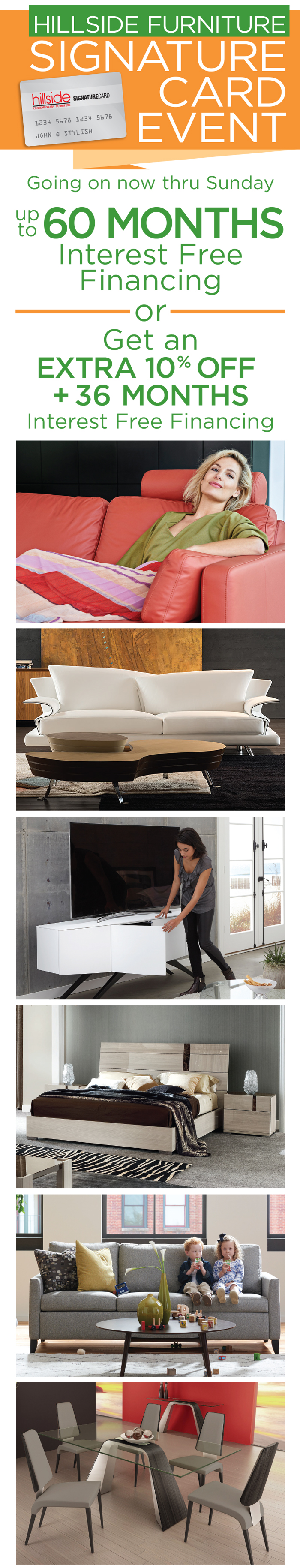 hillside contemporary furniture. Current Sales And Events At Hillside Furniture In Bloomfield Hills. Find The Lowest Prices Best Offers On Contemporary Modern Furniture. U