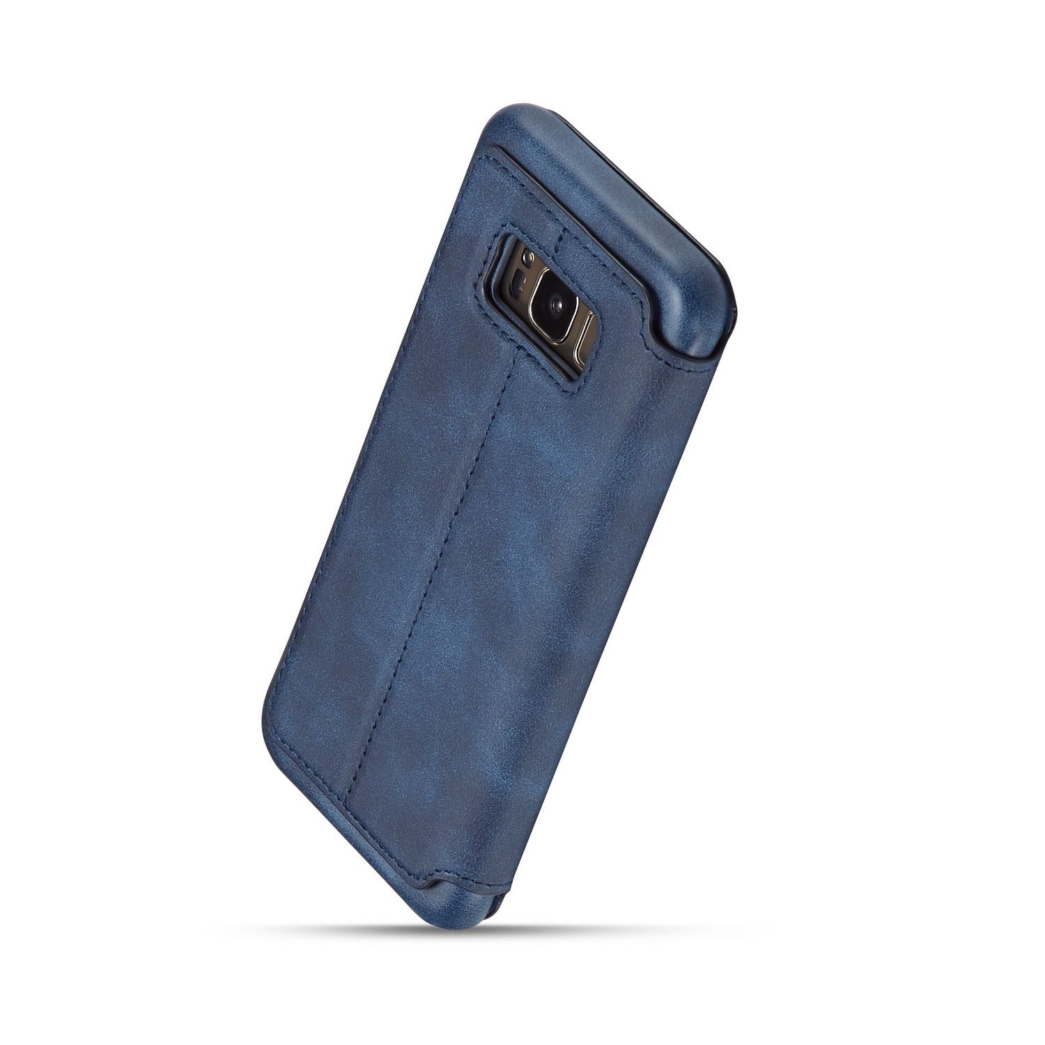 Samsung S8 Plus S8 Leather Case With Images Leather Case Leather S8 Plus