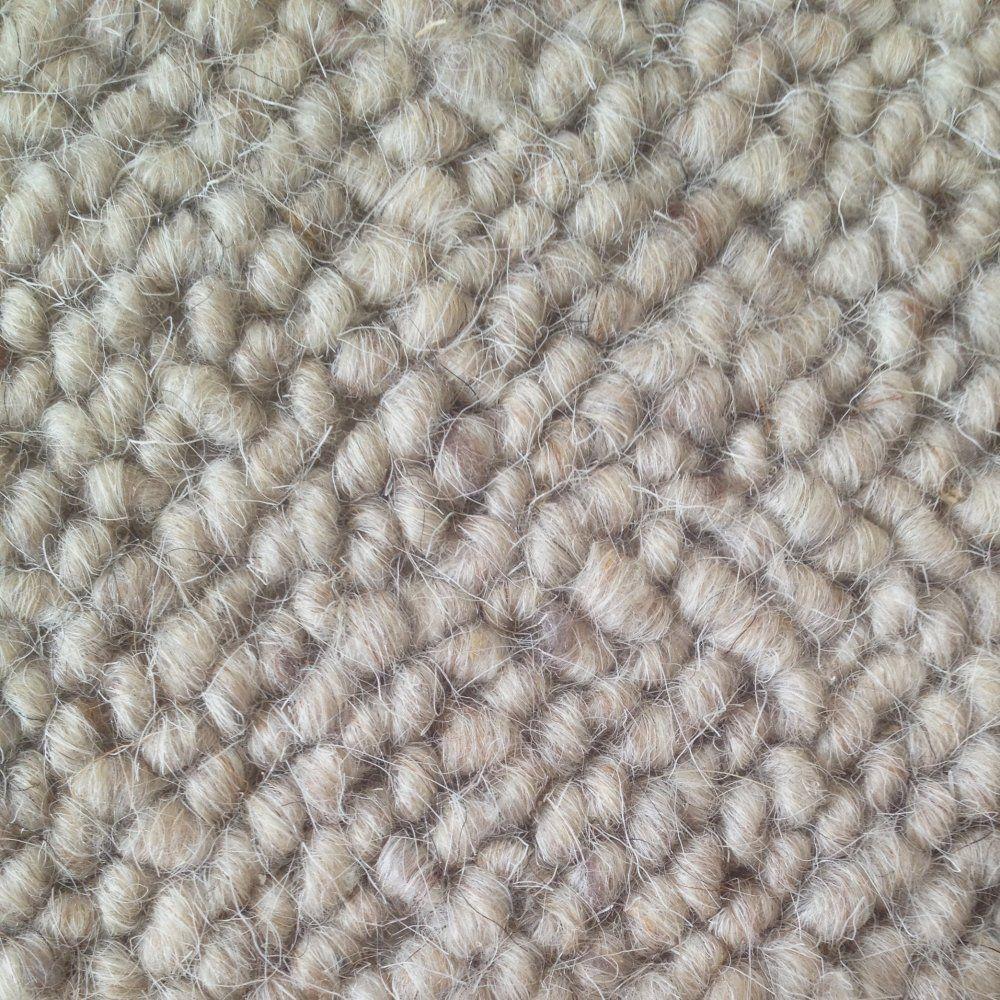Allfloors Wensleydale Malt 100 Wool Berber Cream Carpet Allfloors From All Floors Uk Textured Carpet Cream Carpet Bedroom Carpet