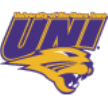 Northern Iowa Panthers NCAA Basketball: Northern Iowa Panthers vs Illinois State Redbirds Jan 24 2018  Preview Watch and Bet Score