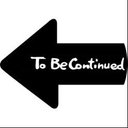 To Be Continued Botさんはtwitterを使っています T Co F5dtpzhm63 Twitter アイコン