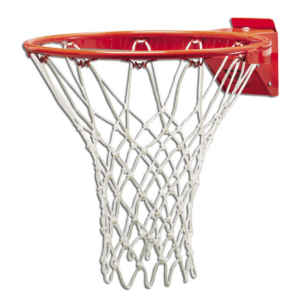 Transparent Png Images And Victor Graphics As Roma Transparent Image For Desigening Project Basketball Rim Rim Basketball