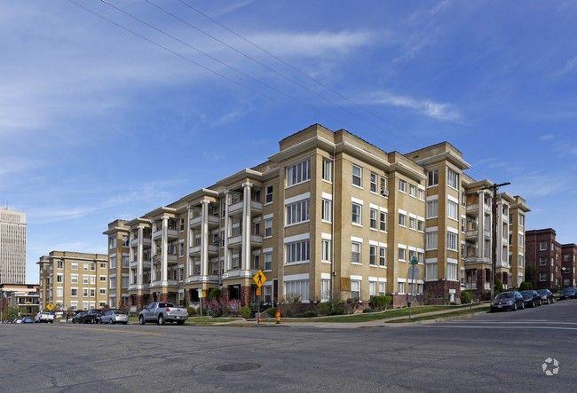 Apartment for Rent Salt Lake City | Salt lake city ut ...