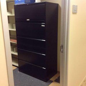 File Cabinet Casters Base