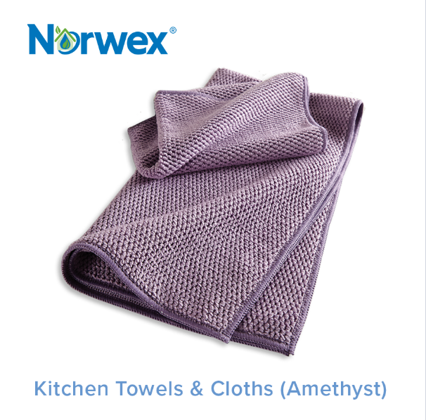 Introducing Our New Textured Kitchen Towel Cloth In A Beautiful