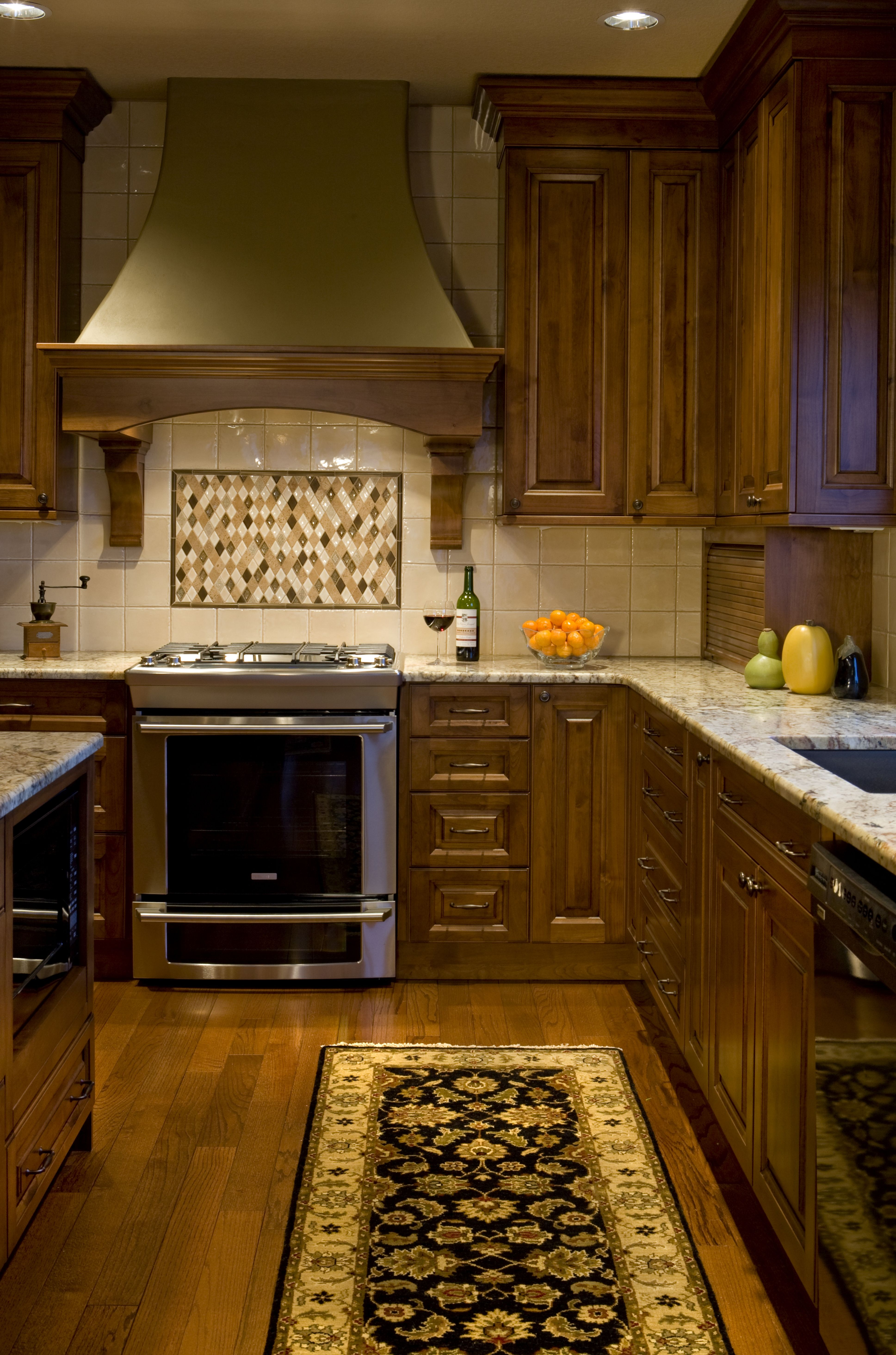 regard hood to with hoods island above ideas modern kitchen room for vent awesome