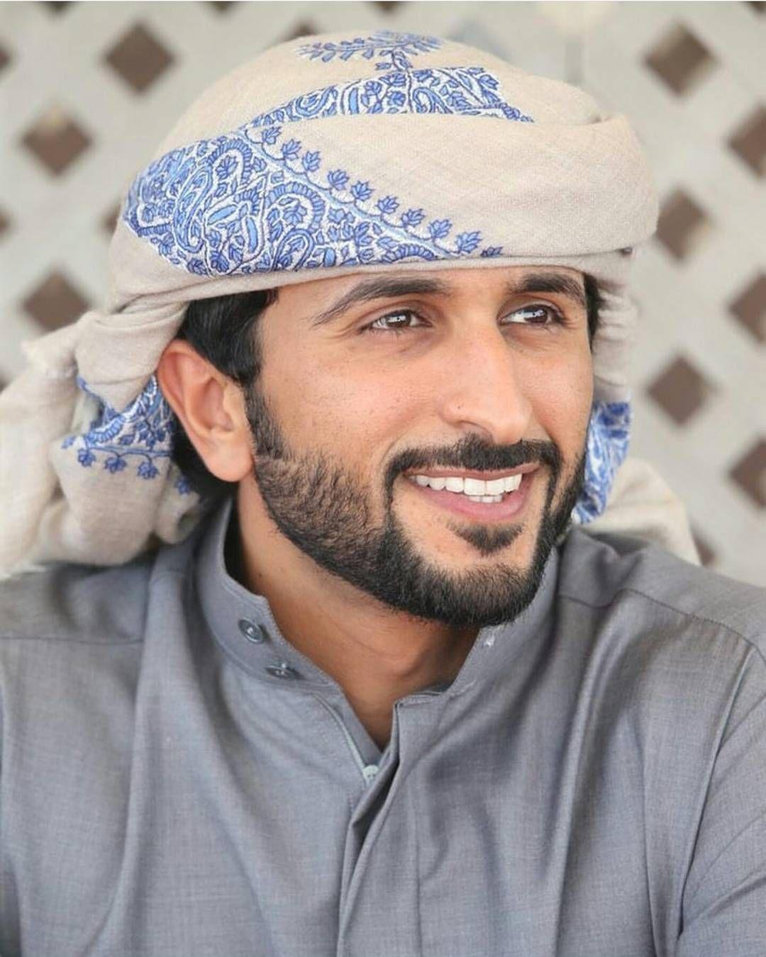Pin On Sheikh Nasser Bin Hamad Al Khalifa Of Bahrain