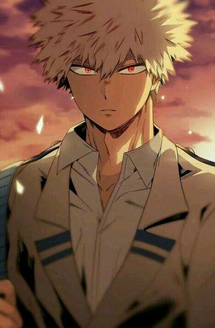 Cool features, hd my hero academia anime wallpaper backgrounds. New My Hero Academia Dark Anime Wallpaper   My Hero ...