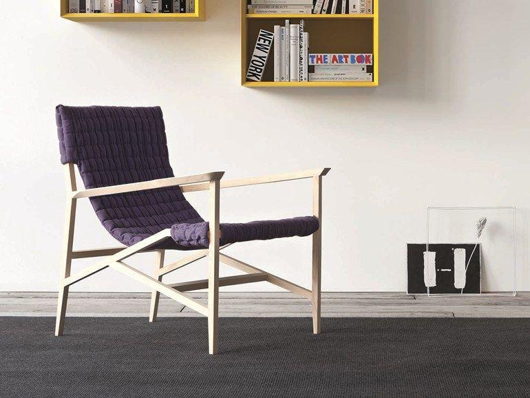 Sedie Tecno ~ Best sedie e arredo per ufficio images remote