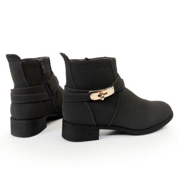tepla-damska-clenkova-obuv-siva-s-prackou-na-podpatku-1  b1049167794