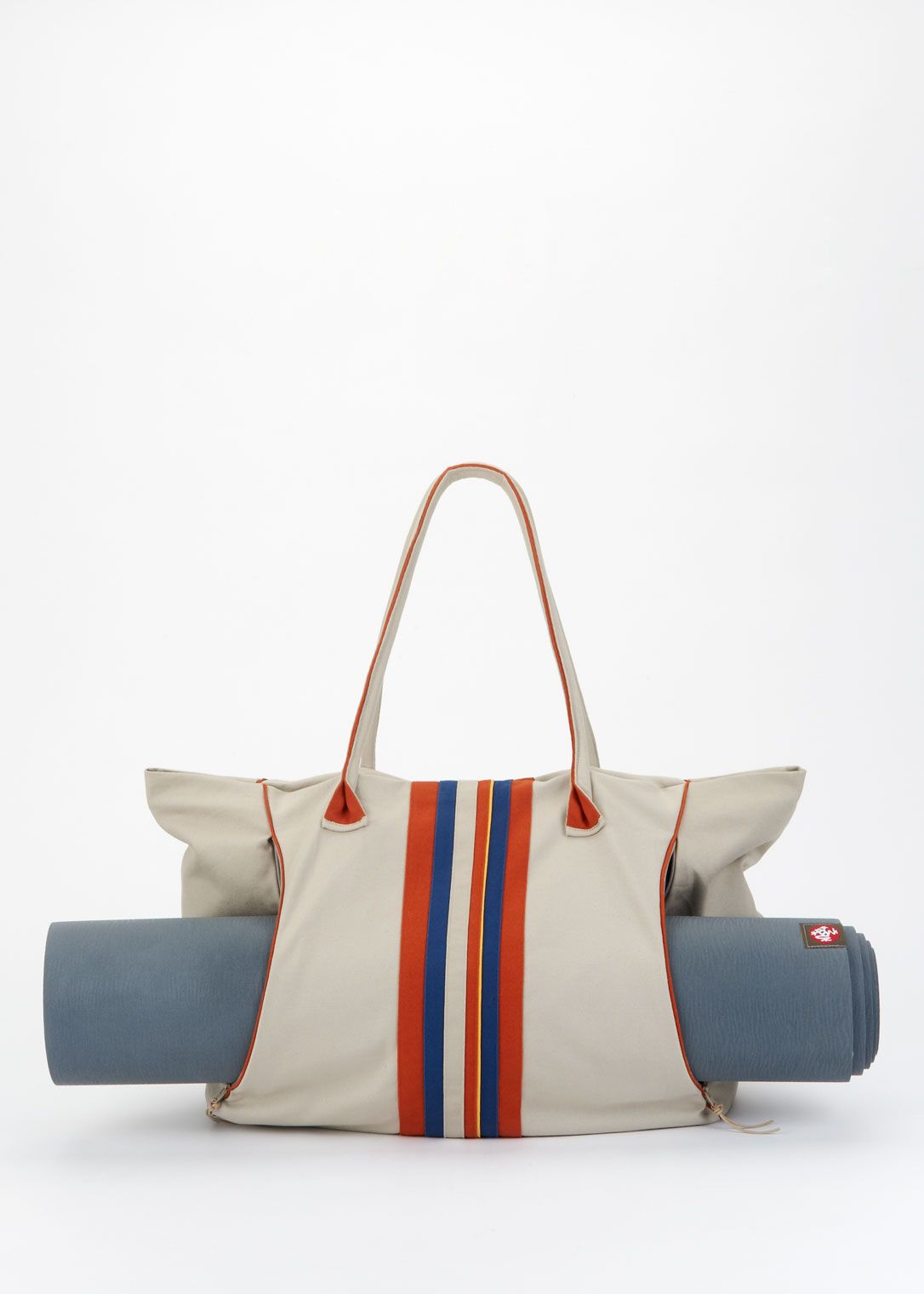 Best Yoga Mat Bag Tote By Evon Cassier