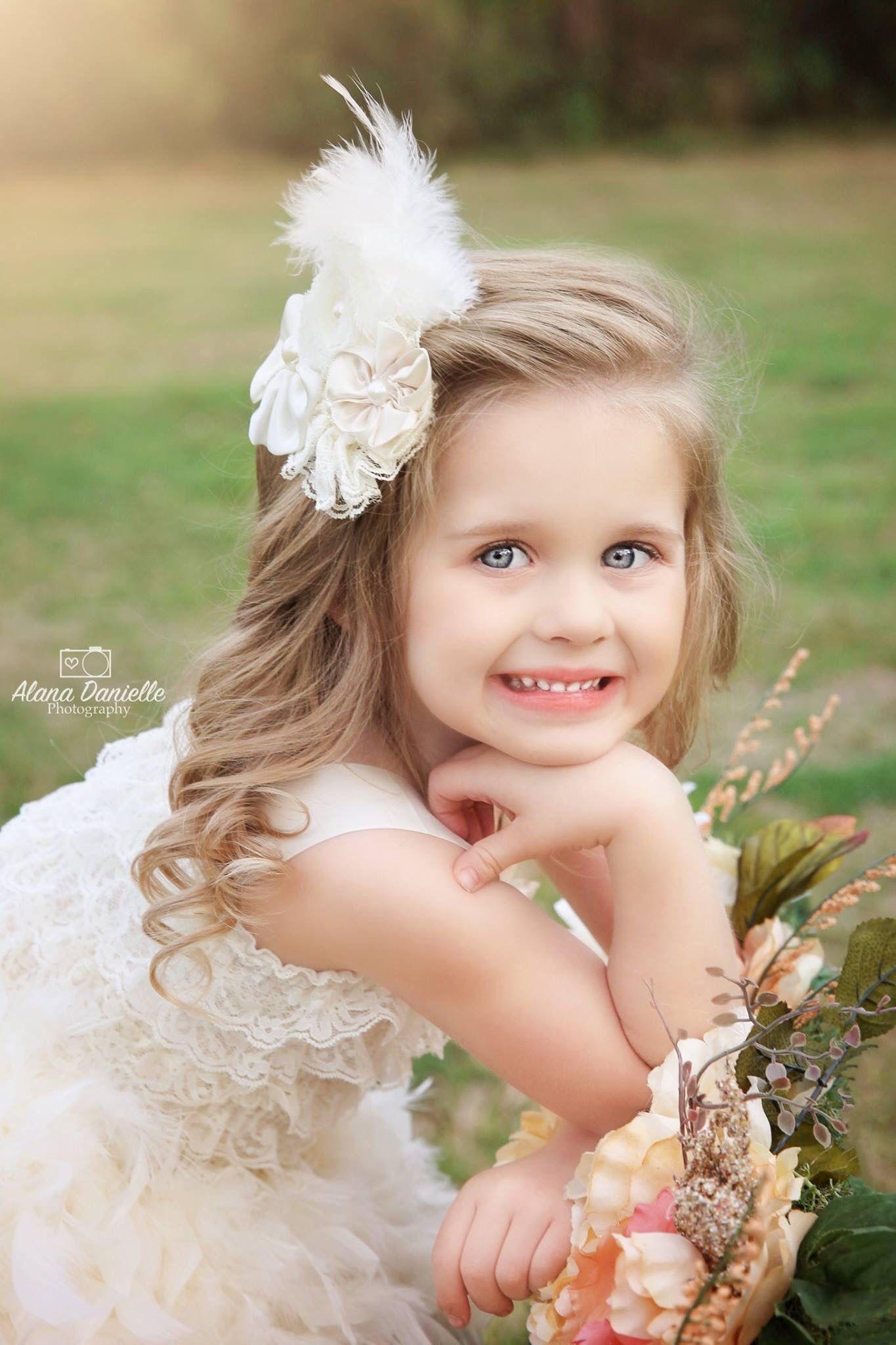 Girl photo shoot | Girl photo shoots, Little girl photography, Children  photography
