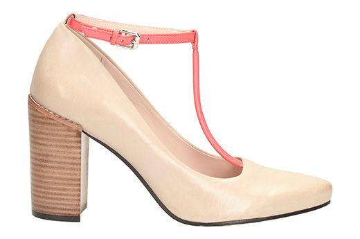 7471ac83b875 Clarks shoes