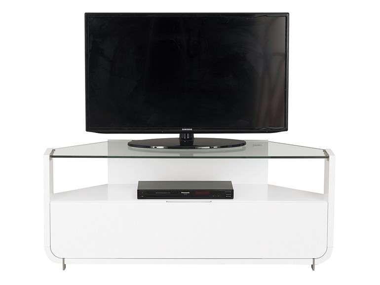 Ikea Mobile Basso | Ikea, Porta tv ad angolo, Armadio a ...