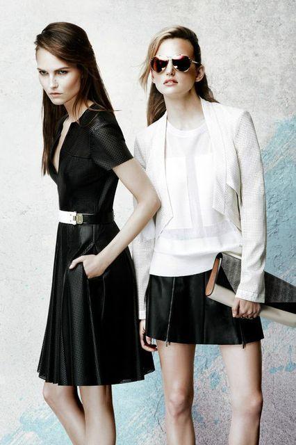 prefall #BCBGMAXAZRIA | ╬Street Fashion╬ | Fashion, Womens fashion
