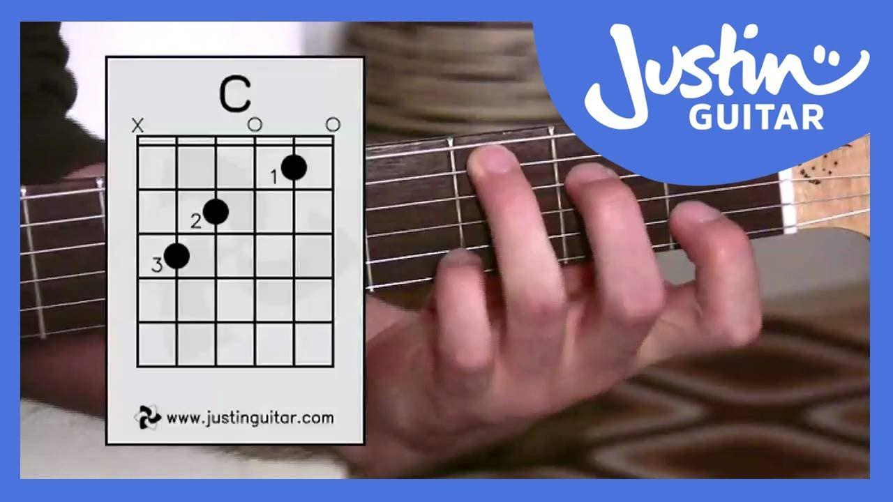 Ebook justinguitar acoustic songbook