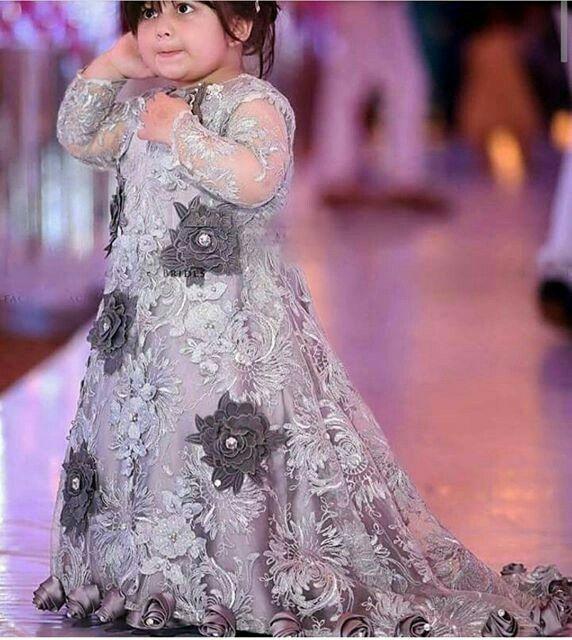 O Cute Baby Girls Fancy Dresses Baby Dress Wedding Wedding Dresses For Kids,Wedding Rose Gold Elegant Bridesmaid Dresses