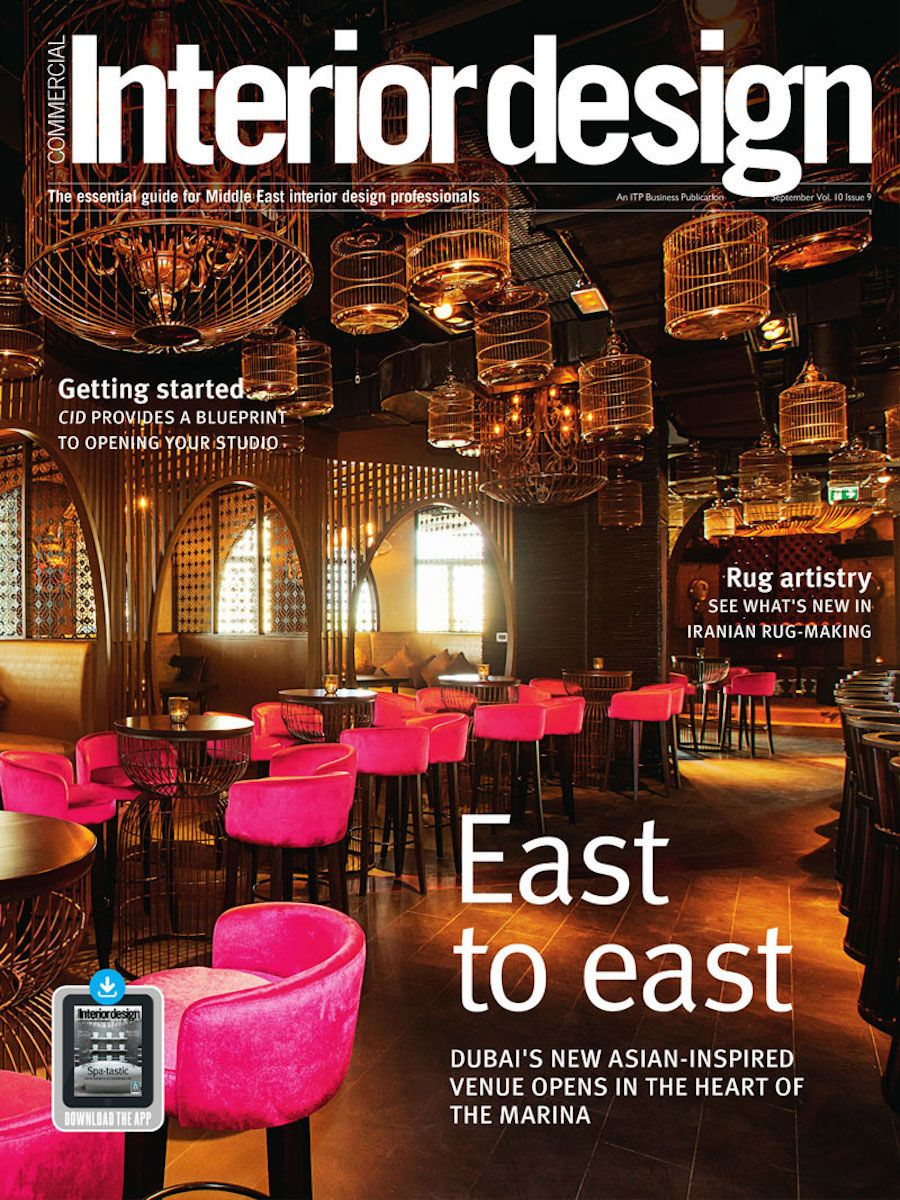editors choice best magazines for interior designers and architects