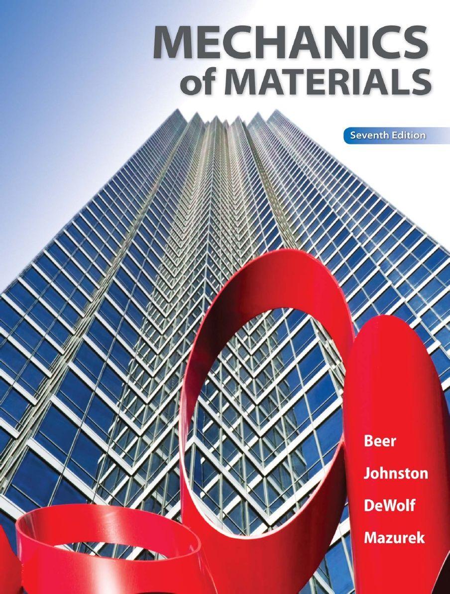 (1) Mechanics of Materials 7th edition beer.pdf   Hassan Muhammad - Academia