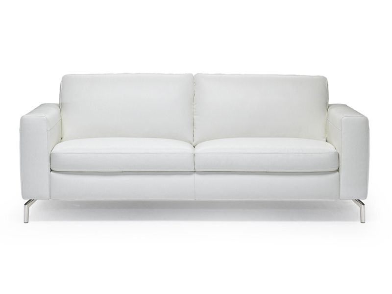 Natuzzi Editions B845 Sofa 10by Modern Italian