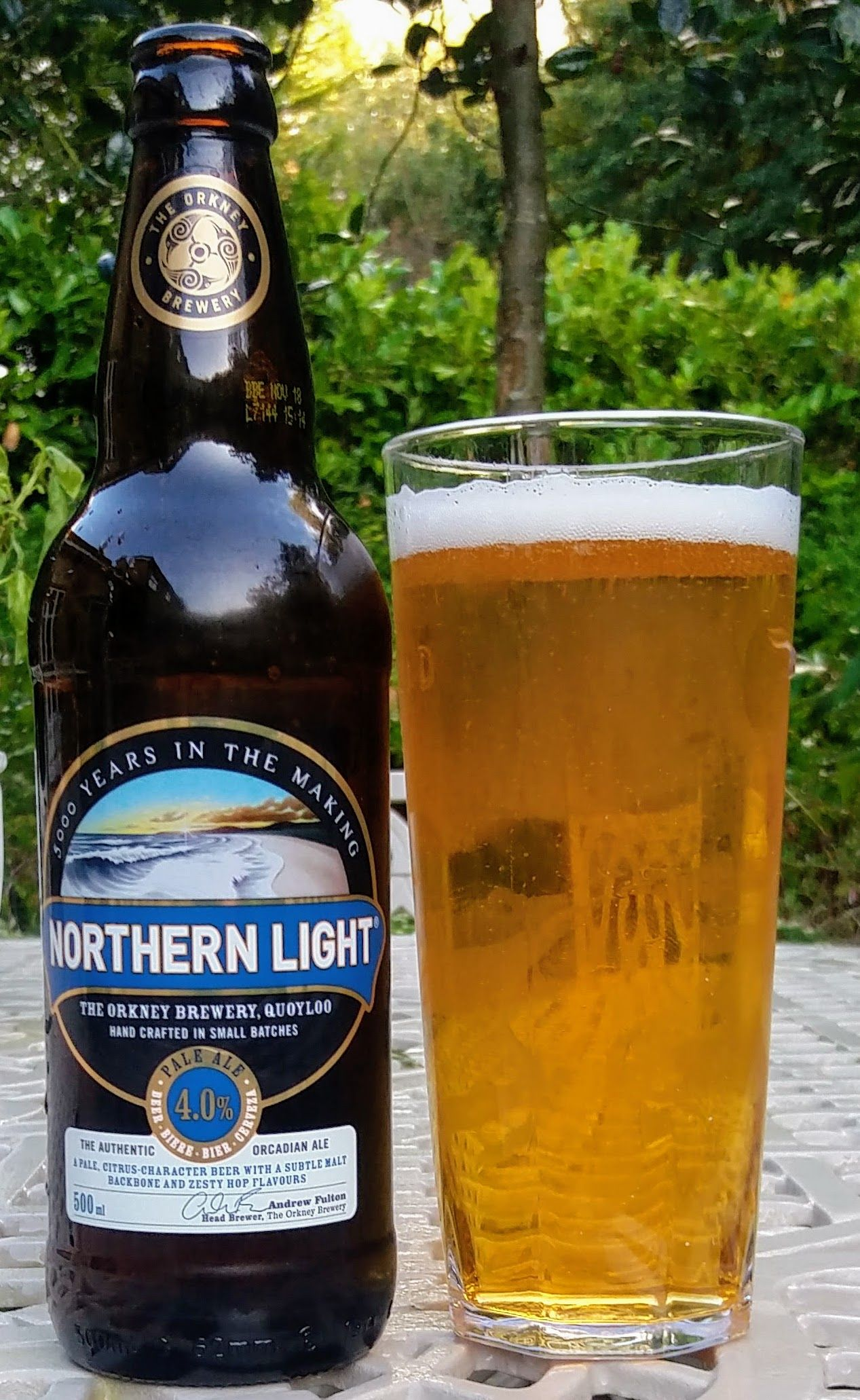 45+ Light craft beer australia info