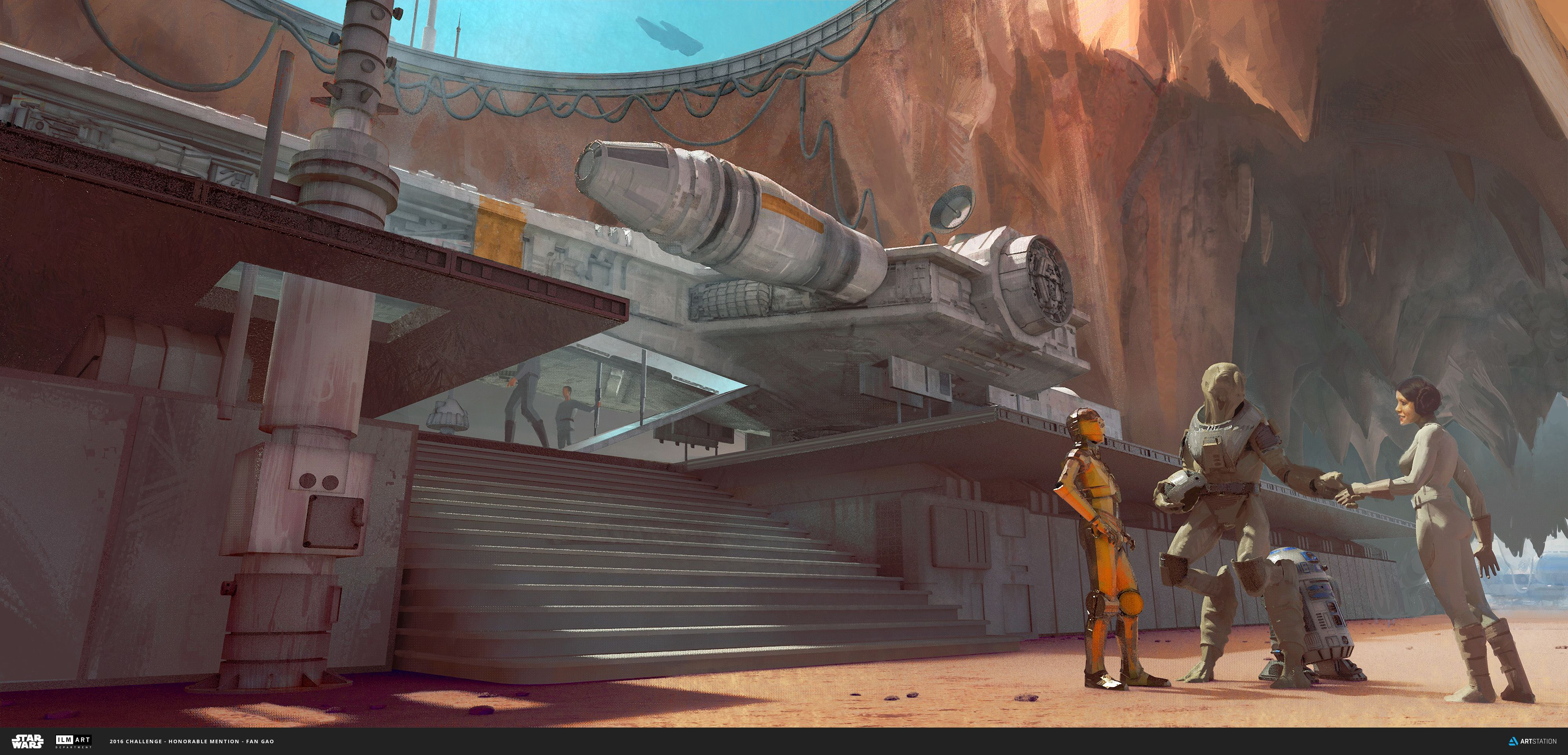 11046 5 37dac35d2715d4a2441b408f9590aa2a Fgao1 Star Wars Concept Art Star Wars Characters Pictures Star Wars Art