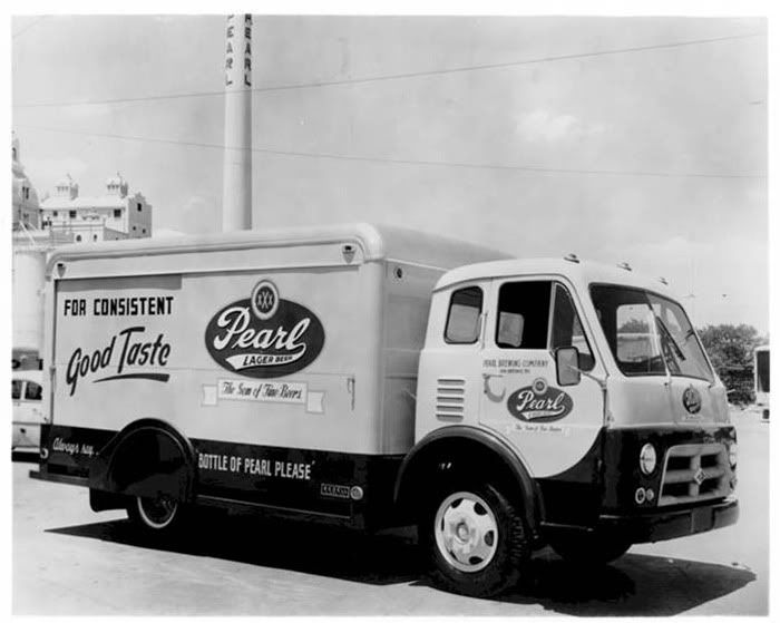 History Vintage Beer Trucks - Page 2 - THE H.A.M.B.