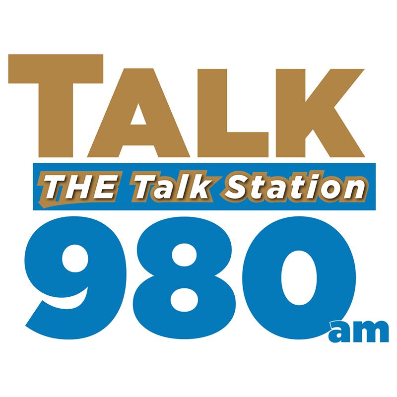 Listen to Free Radio Online Music, Sports