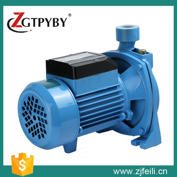 220v Household Automatic Boosting Water Pumps Water Pressure