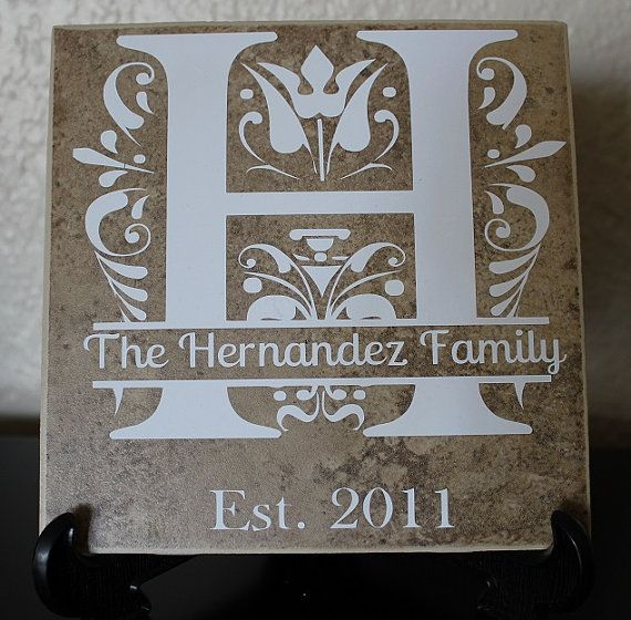 Best 25 Ceramic Tile Crafts Ideas On Pinterest Diy Tile Coasters Tile Projects And Ceramic