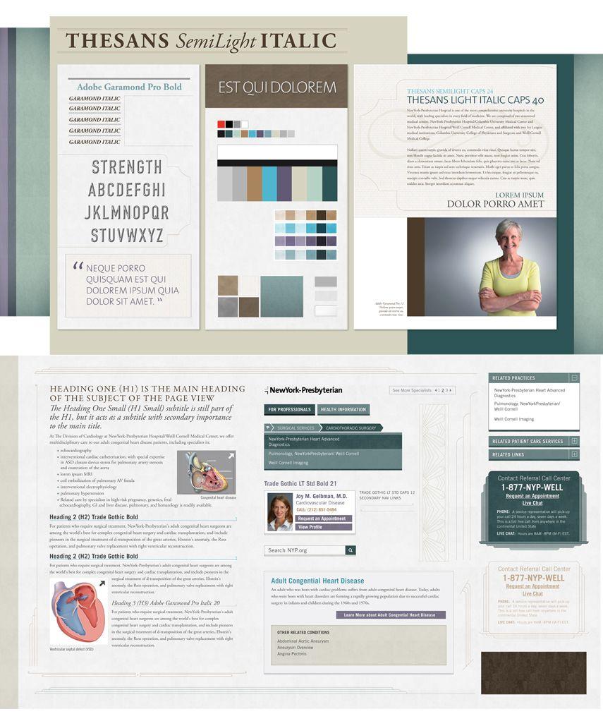 Design For User Experience Mood Board Design Design Design System