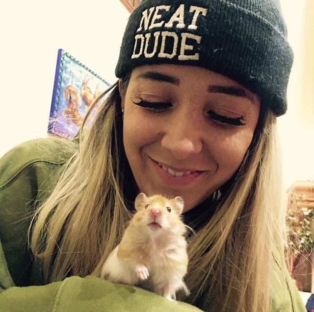 from Grey images of jenna marbles se