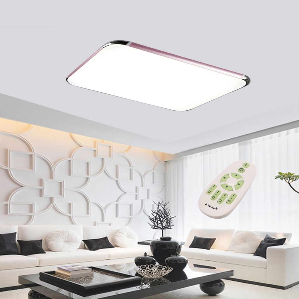 Remote Control Ceiling Light Dimmer | http://creativechairsandtables ...