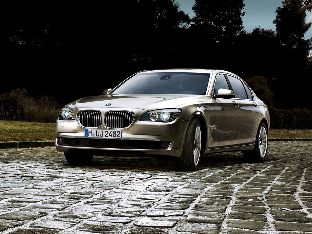 f01 bmw 7 series in kashmir silver bmw 7 series pinterest bmw cars and car wallpapers. Black Bedroom Furniture Sets. Home Design Ideas