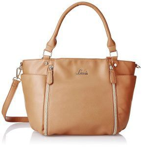 263f216297 Lavie Handbags and Clutches Minimum 60% Off From Rs.555 At Amazon   clutchesonlineamazon