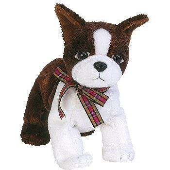 TY Beanie Baby SPORT the Dog [Toy] by Ty, http//www