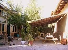 Image result for houses in balearic islands