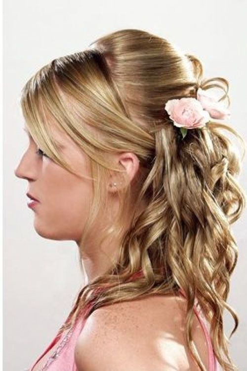 Formal Updos For Long Hair Hairstyles For Long Hair 2013 Long Hair Styles Prom Hairstyles For Long Hair Hairdo For Long Hair