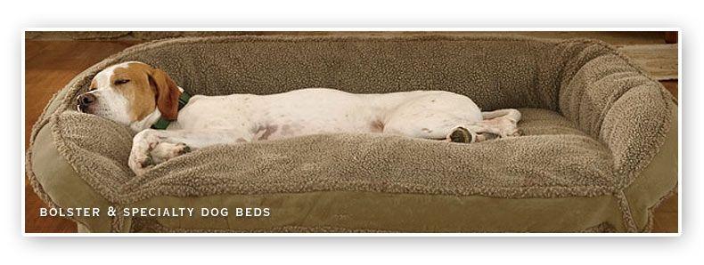 Dog Beds For Large Dogs Extra Large Dog Bed Dog Bed Dog Bed Large