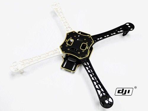 dji f450 flame wheel quadcopter frame - Dji F450 Frame