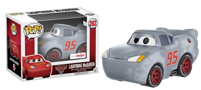 Pin de Mr.hyde en POP !!! (con imágenes) | Disney cars