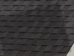 Best Image Result For Architectural Shingles Colors Pictures 400 x 300