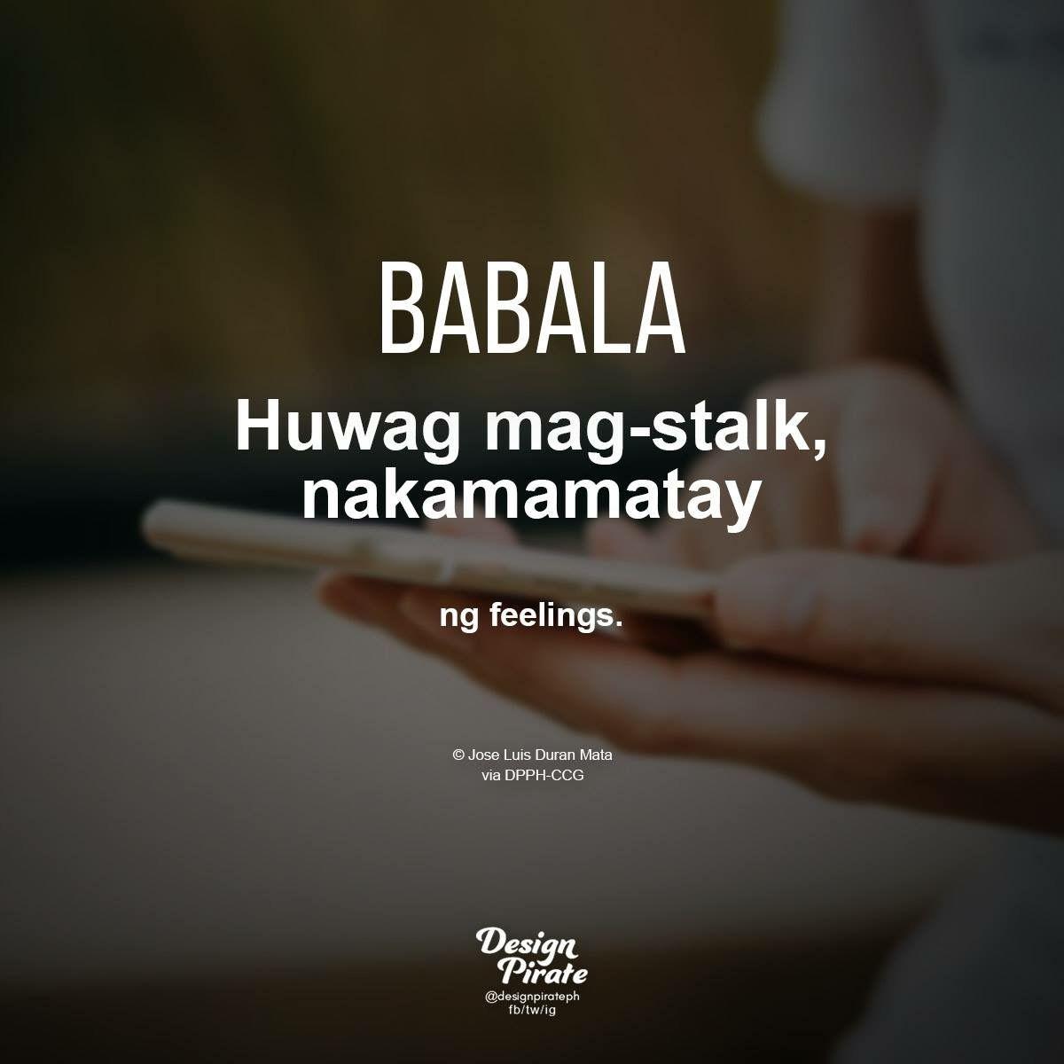 Ikaw Na Ikaw Ito Ingat Ka Tagalog Quotes Hugot Funny Tagalog Quotes Tagalog Love Quotes