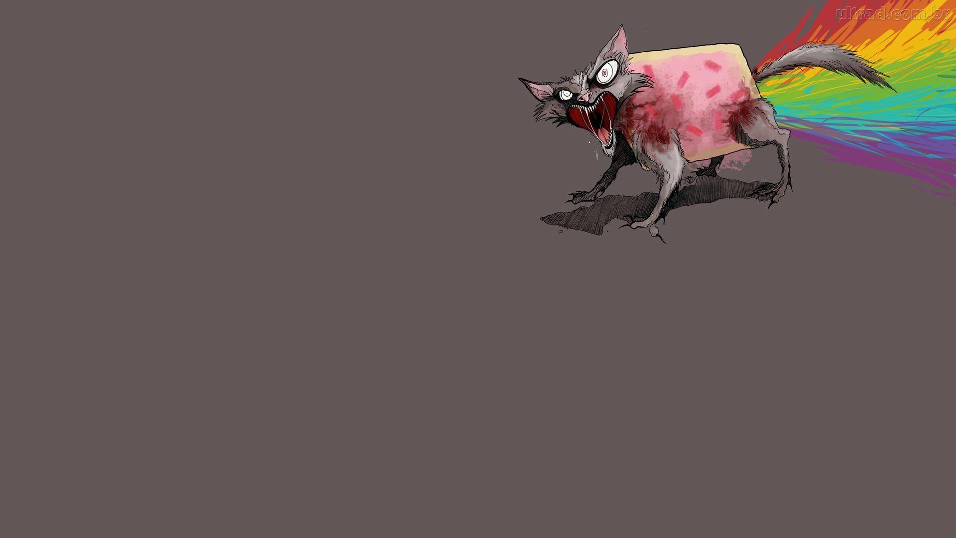 Cool Wallpaper Macbook Cat - 349a02de34d94f657dacad9c3e53f470  Photograph_234115.jpg