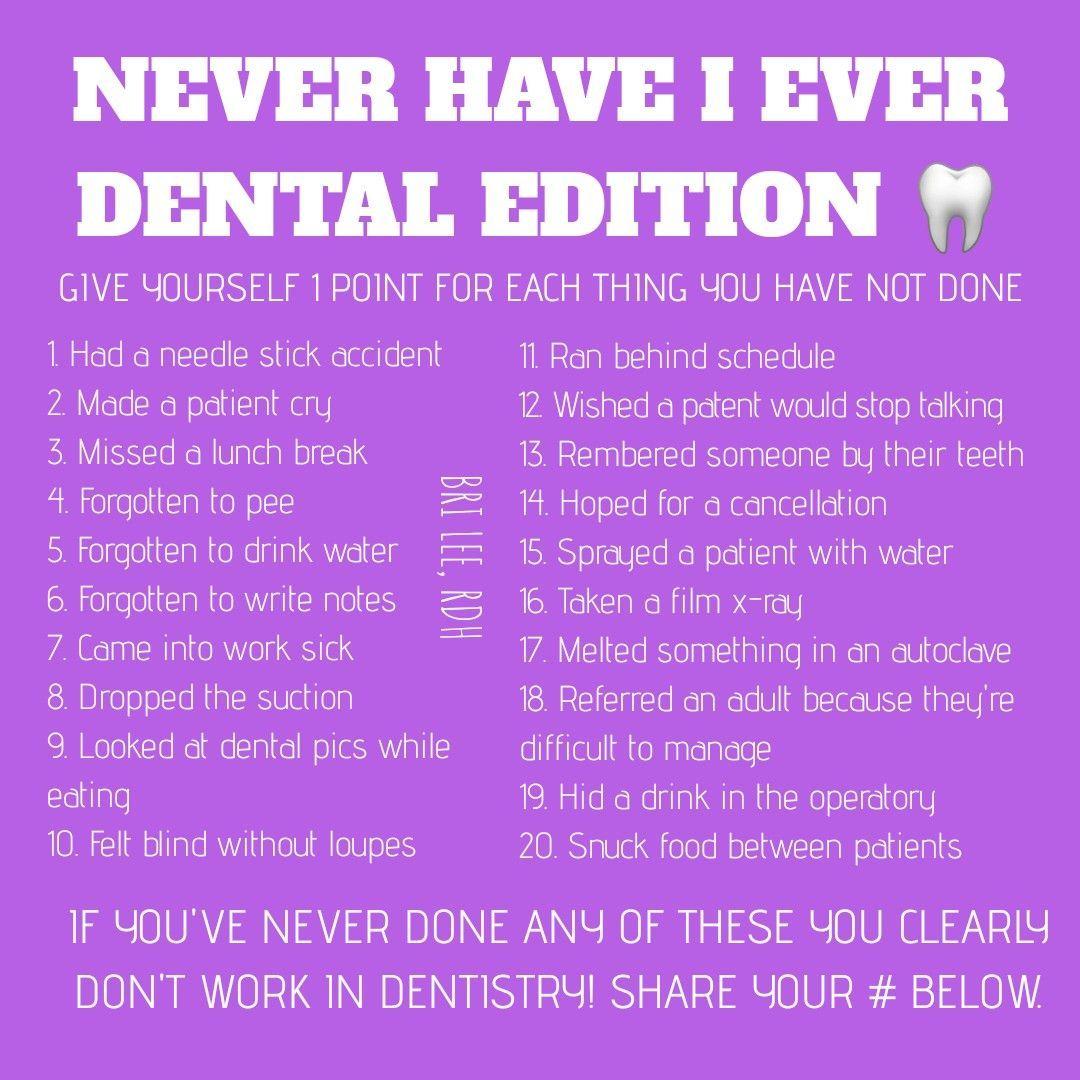 Vast Sensitive Teeth Remedy Dentists dentiste