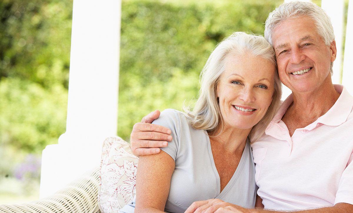 Besten senioren-dating-sites in kanada