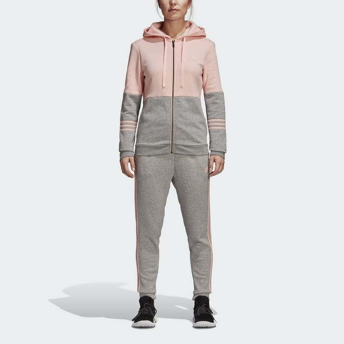the best attitude where to buy aliexpress Energize Track Suit in 2019 | Pink adidas, Suits, Suits for ...